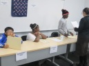 immigration simulation (20)
