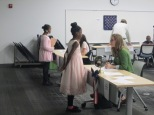 immigration simulation (23)