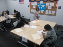immigration simulation (24)