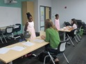 immigration simulation (25)