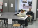 immigration simulation (9)