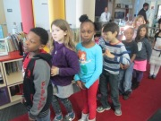 flipgrid peace prize celebration (11)