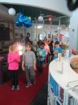 flipgrid peace prize celebration (14)