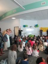 flipgrid peace prize celebration (66)