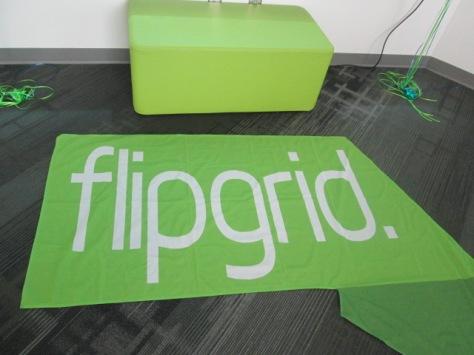 flipgrid peace prize celebration (7)