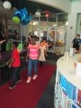 flipgrid peace prize celebration (8)