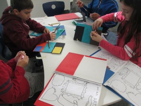 paper circuits art (10)