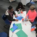 paper circuits art (11)