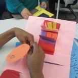 paper circuits art (13)