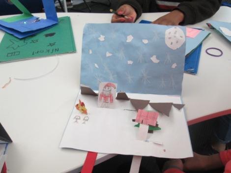 paper circuits art (14)