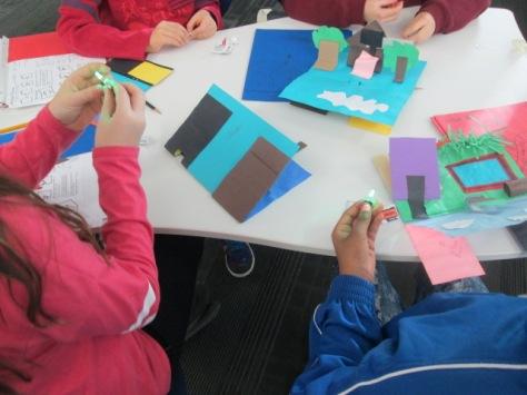 paper circuits art (6)