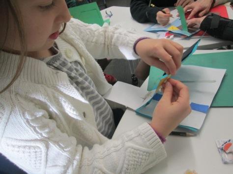 paper circuits art (7)