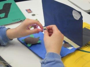 paper circuits art (8)