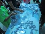 popup makerspace (20)