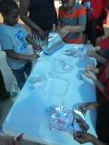 popup makerspace (9)