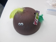 coconut makerspace (9)