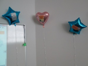 gerties-leap-5