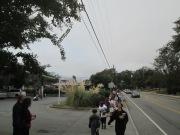 storybook-parade-52