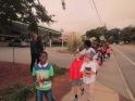 storybook-parade-54
