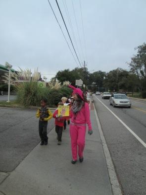 storybook-parade-73