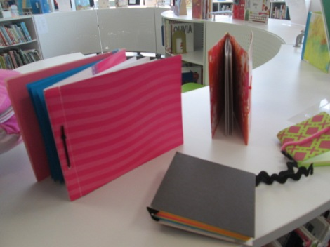book-making-1