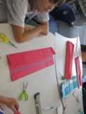 book-making-10