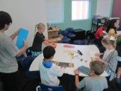 book-making-13