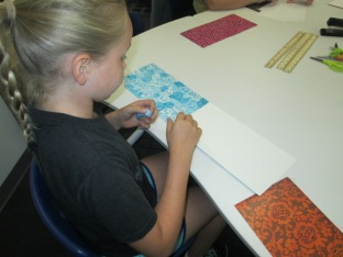 book-making-14