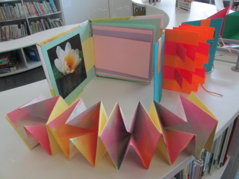 book-making-2