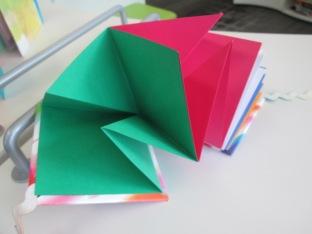 book-making-3
