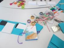 book-making-5