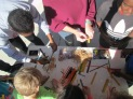 makerspace-recess-11