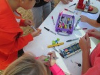 makerspace-recess-17