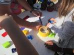 makerspace-recess-19