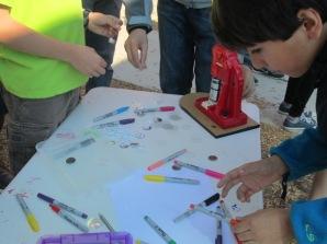 makerspace-recess-21