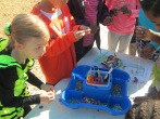 makerspace-recess-5