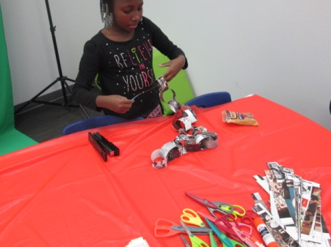 ornament-makerspace-1