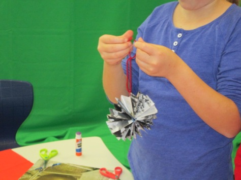 ornament-makerspace-3