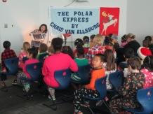 polar-express-56