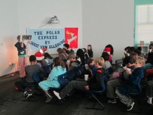 polar-express-69
