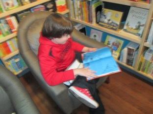 avid-bookshop-11