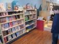 avid-bookshop-12