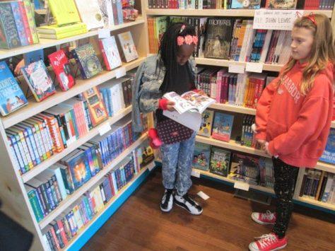 avid-bookshop-14