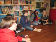 avid-bookshop-16