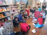 avid-bookshop-17