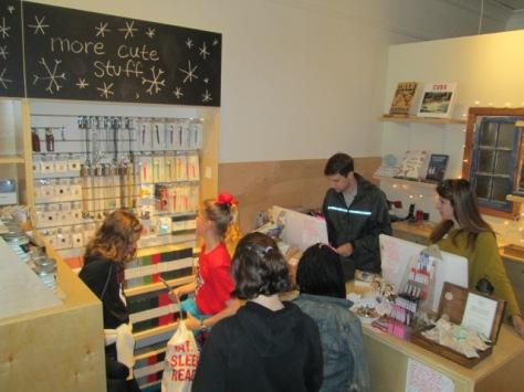 avid-bookshop-18