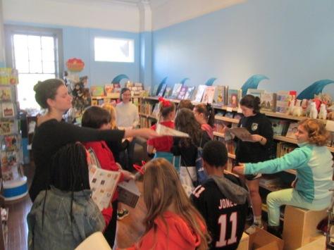 avid-bookshop-2