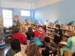 avid-bookshop-3