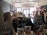 avid-bookshop-4