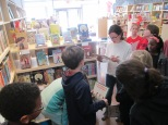 avid-bookshop-5